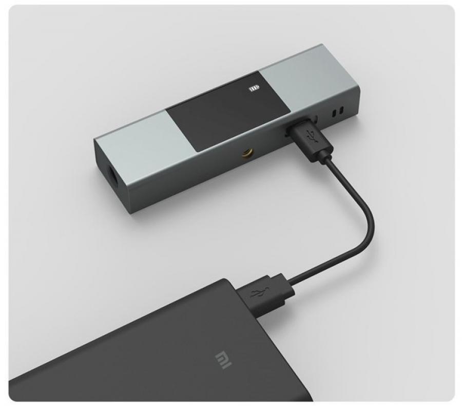 DUKA LI1 激光便攜式用途測距儀