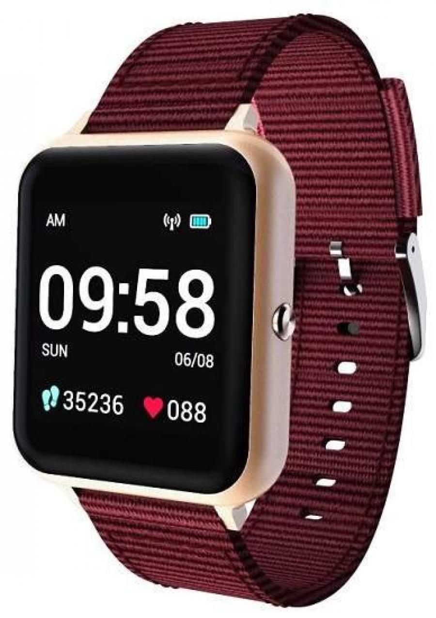 Lenovo Smart Watch S2智能手錶