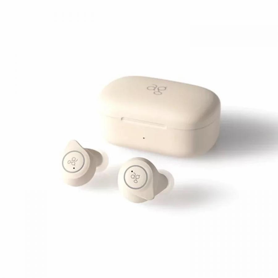 AG TWS08R 真無線入耳式耳機