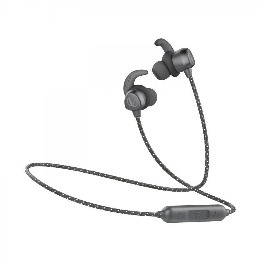 Harman Kardon Infinity I200BT 藍芽耳機